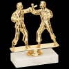 Click this Image to visit the Trophies | Traditional category.