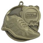 Mega Medals -Cross Country Cross Country Trophy Awards